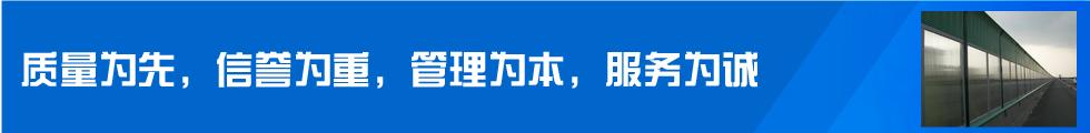 河北伍佰路橋工程(cheng)有限公(gong)司